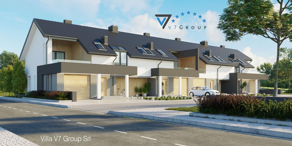VM Immagine Villa V64 - la presentazione di Villa V63 (B2)