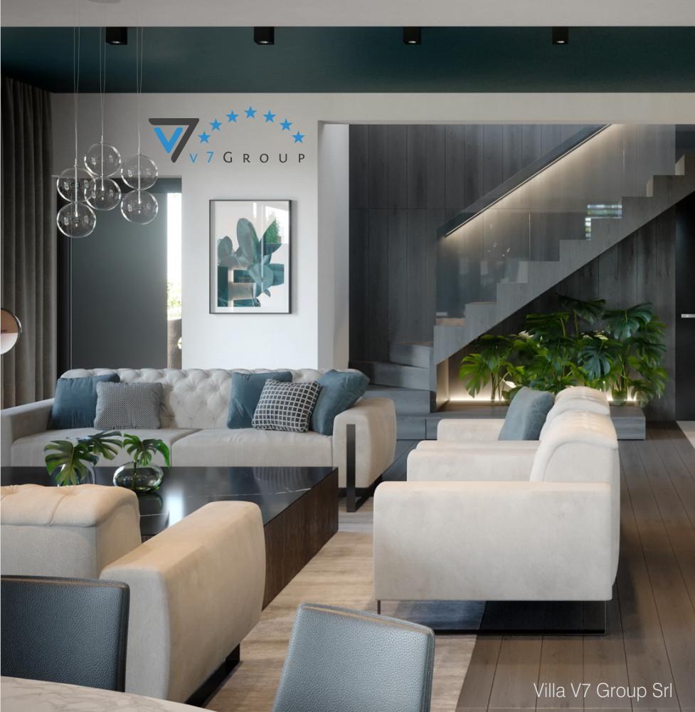 VM Immagine Villa V62 - interno 2 - immagine piccola