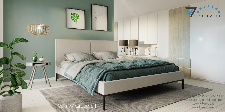 VM Immagine Villa V63 (B2) - interno 2 - immagine grande