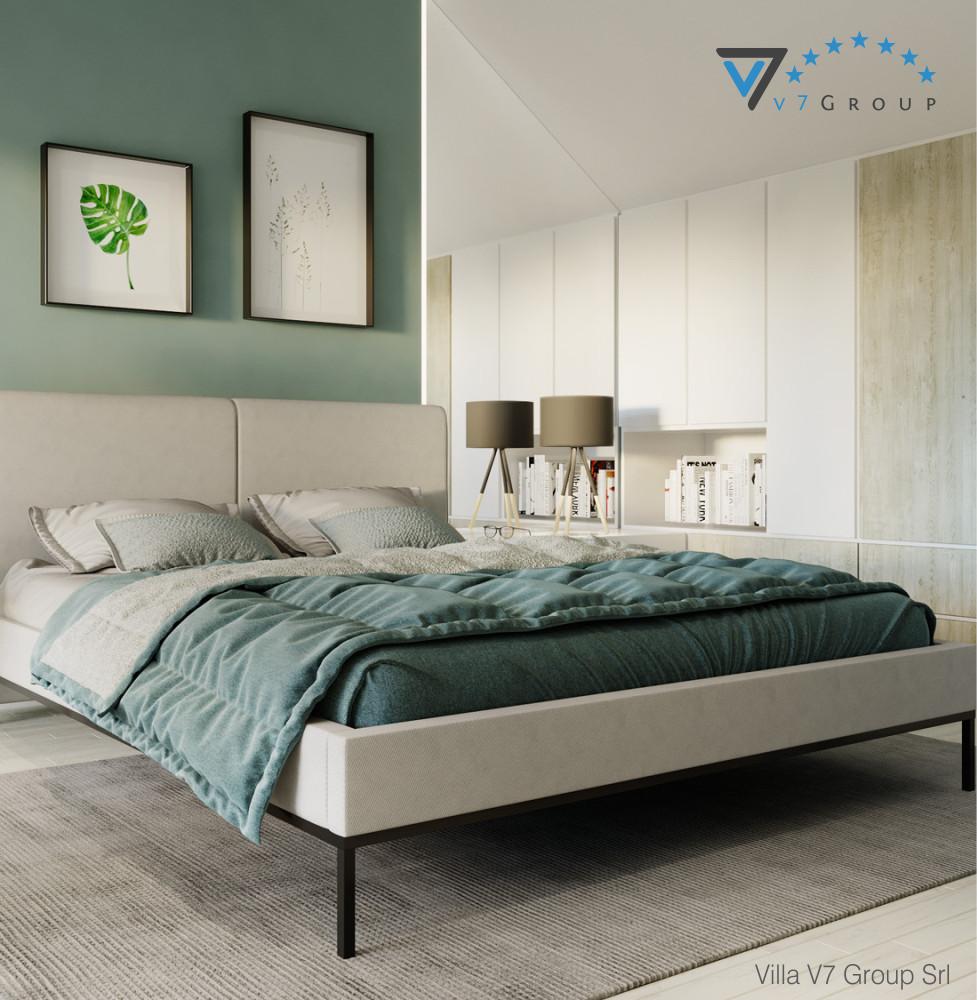 VM Immagine Villa V63 (B2) - interno 2 - immagine piccola