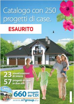 VM Immagine Rivista - la presentazione di Case che Amate
