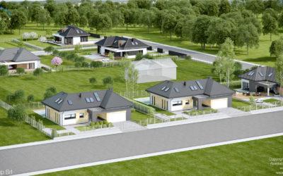 Nuova proposta – Villaggio Smeraldo