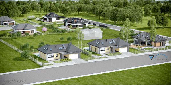 VM Immagine Home - la presentazione di Villaggio Smeraldo