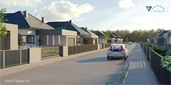 VM Immagine Home - la presentazione di Villaggio Moderno