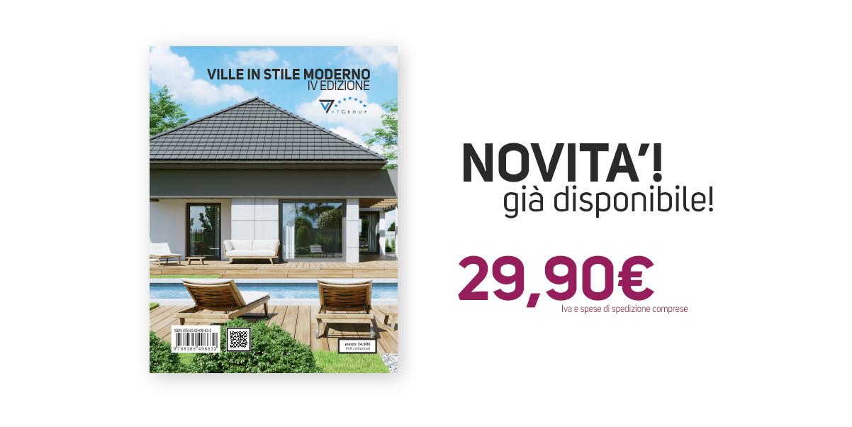 Prezzo della nostra rivista -  29,90€ - Novità - già disponibile