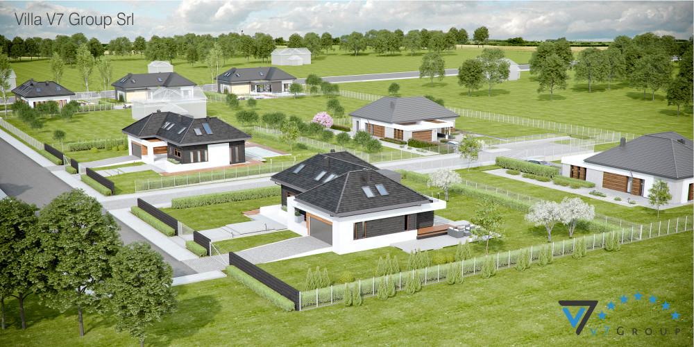Immagine VM Villaggio Moderno - la presentazione di Villaggio Smeraldo