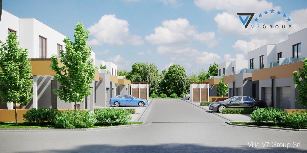 Immagine VM Villaggio Moderno - la presentazione di Villaggio Montagna Verde