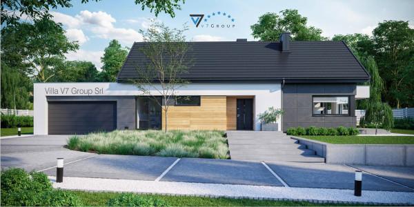 VM Immagine Home - la presentazione di Villa V44 G2