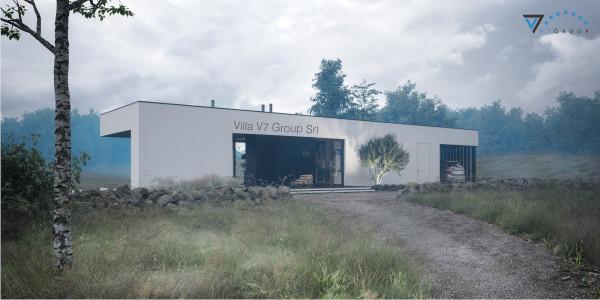 VM Immagine Home - la presentazione di Villa V86